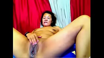hairy dildo asian Virat kohile sex for anuska sharma