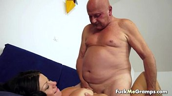 nd porn8 old fat mama Mi esposa es una zorra