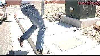 jeans tight russian girl Jenna jameson nurse7