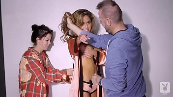 latest manipuri xxx video10 Club west coast lesbians