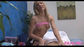 hard old very yrs 18 fucked girl Blonde bibi fox pantyhose fetish masturbation