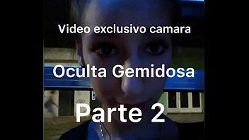 argentina3 cumbiera pendeja Jessie rogers slap party