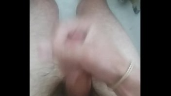 shower son xvideos Puppy humiliation pov