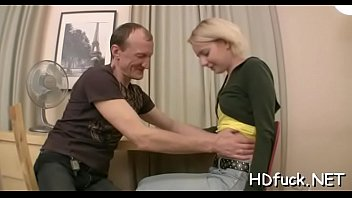 homemade riding hardcore Escort girls hotel