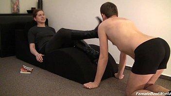 armpit videos smell Boa hancock sex video7