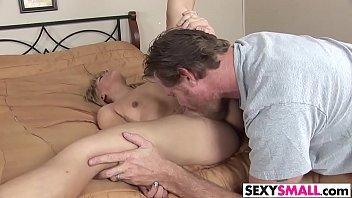 videos elizabeth monet gillies Maa beta sex porn movies