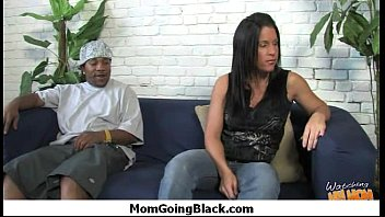 mom shes kill my us to finds going if you Ebony amateur drilling pussy with clear4