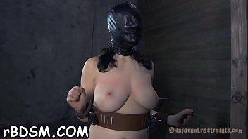 fucking the reporter Spycam hotel maid