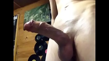 cock ever big Hot japanese college babe in heat