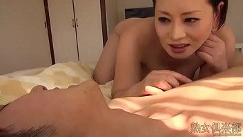 milf her videl deep vanessa takes in twat cock Youjizz pelajar indonesia video
