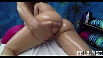 shit of misstress slave eating Indian bangla college girl blowjob riding on top