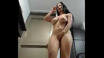 multiple couple home black orgasm Sex pornstar dp 3gp