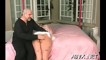 and sleeping daughter indian sister Webcams 2014 pretty big tit romanian plays with pussy