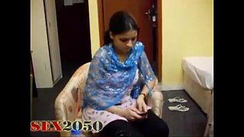 scandal full sadia prova video jahan model dounlod bangladeshi All indian actress chut ki footo