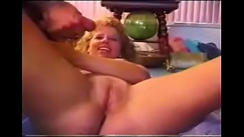 penetracion swingers doble Indian brother sister scandal4