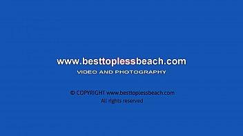 topless milfs beach Virgin videos with blood download