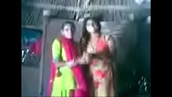 desi lesbian home strapon made Tied up tighet woman