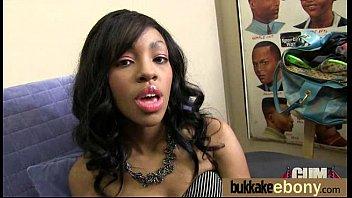 ebony cum bath5 Indian village girl seduced video