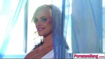 long dick videos sex Katrina jaif xxx videos