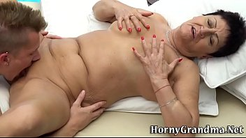 brusel fucking jerry Amazingly hot assed alexis texas bares her chunky butt for everyone s desire