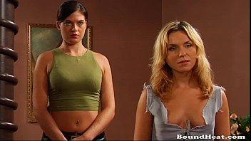 brazil facesit slave lesbian Cantik goyangan hot