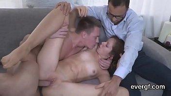 prague gay buddies 4 porn Girl fucked in parking lot