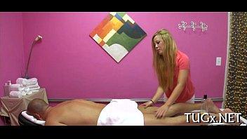 during lesbian masseur massage seduction part 2 Baise par un autre