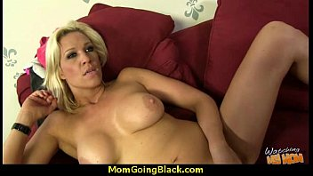 big young mature boy tits Anal makes her orgasm