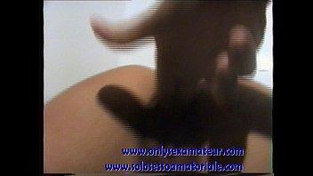per cacheras abuelas Girl4us com trsf 019clip1