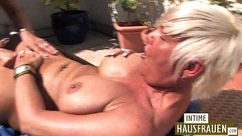 spannerparkplatz nackt auf To much dick for white girl homemade