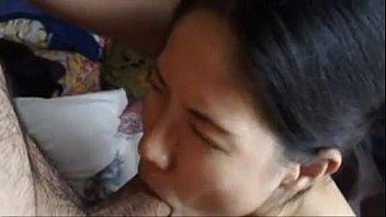 milf vouyer asian Indonesia sex girls