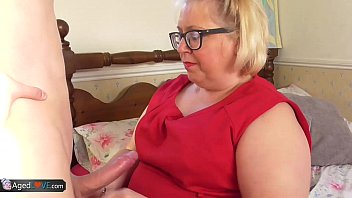 mature bbw mom Dog horse dinosaur watch full hd video at wwwfurryzcom