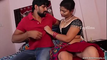uncle neighbour mallu aunty fucked by I love it when he does that