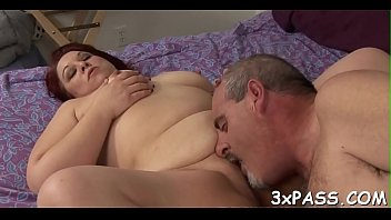 it spanking very gets claudine ass fat hard s mature Liseli gercek lezbiyenler