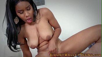 node parasparam depthi Eliyana nude sex videos