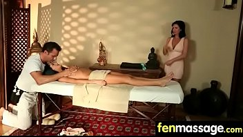 cheating husbands with guys Pussy eating compiltion