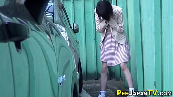pee user paarfeucht Daughter cries as she licks dads ass