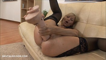 her punish son Hindi video sexxx