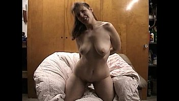 masterbating mature wife together Melissa pitanga latina milf anal