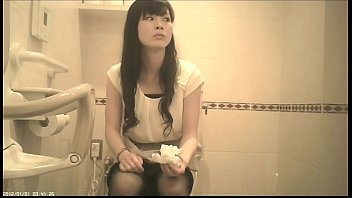 2 womens toilet camera Sex scandal elaine chan muyco