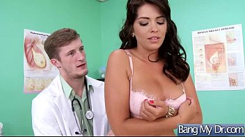 get sex doctors pacients nurses vid hard 08 and with Sex undet 15years girl
