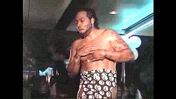 facial male stripper Xxx video katirn kafa ard