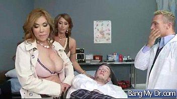 eva angelina 27 scene Wife jerks bwc