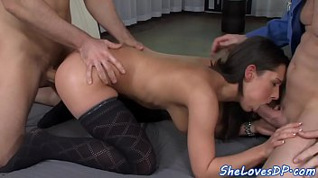 busty amateur orgasm anal Fat mature mama mia