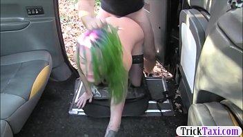 drivers sex saudi Hidden camera matute lady suck dick toilet