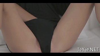 download movies softcore sexy 3gp hollywood celebrity Naughty america my sister hot friend tiffany tyler