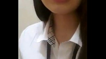 a gai xinh chau ken thoi News reporter gets fucked