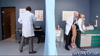 holly doctor west She licks my ass homemade
