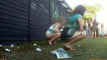 public pisswizfemdom by pissing piss crazy slut in Mom caught son jerking and fucked him usband
