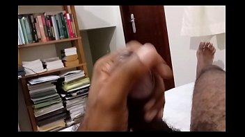 di nyepong kosan Ebony pussy squirt compilation